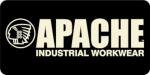 Image of Apache