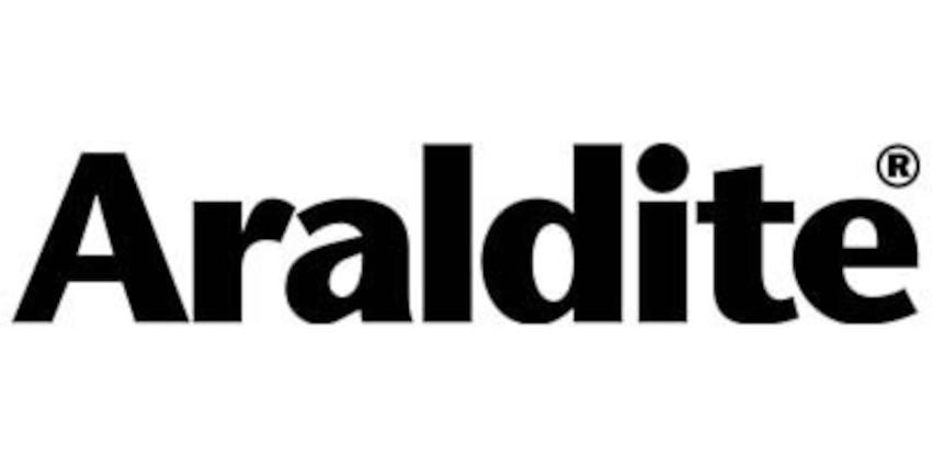 Image of Araldite