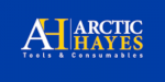 Image of Arctic Hayes