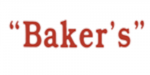 Image of Bakers