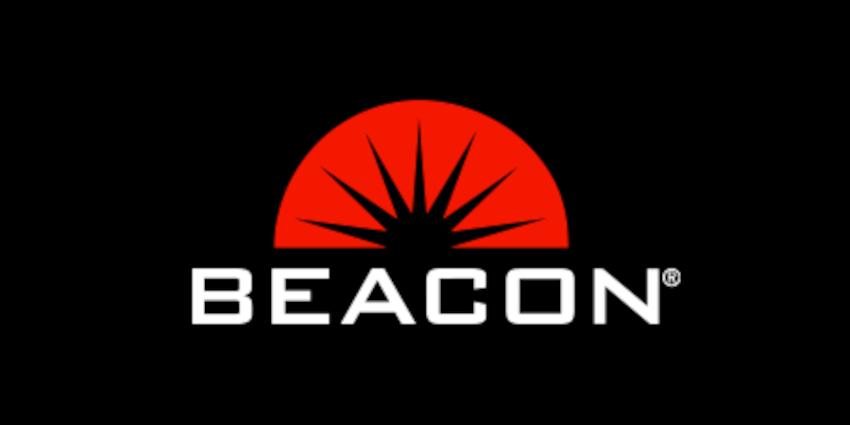 Image of Beacon