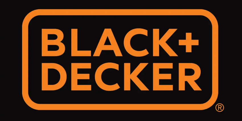 Image of Black & Decker