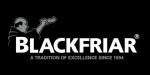 Image of Blackfriar
