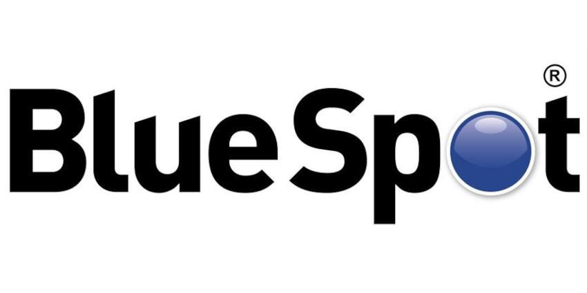 Image of BlueSpot Tools