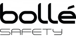 Image of Bolle Safety