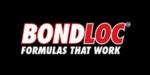 Image of Bondloc