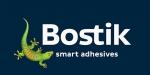 Image of Bostik