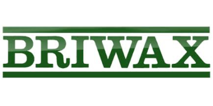 Image of Briwax