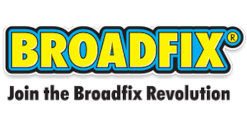 Image of Broadfix