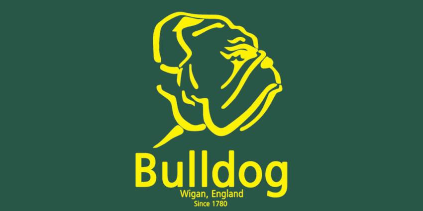Image of Bulldog