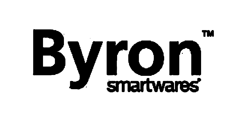 Image of Byron