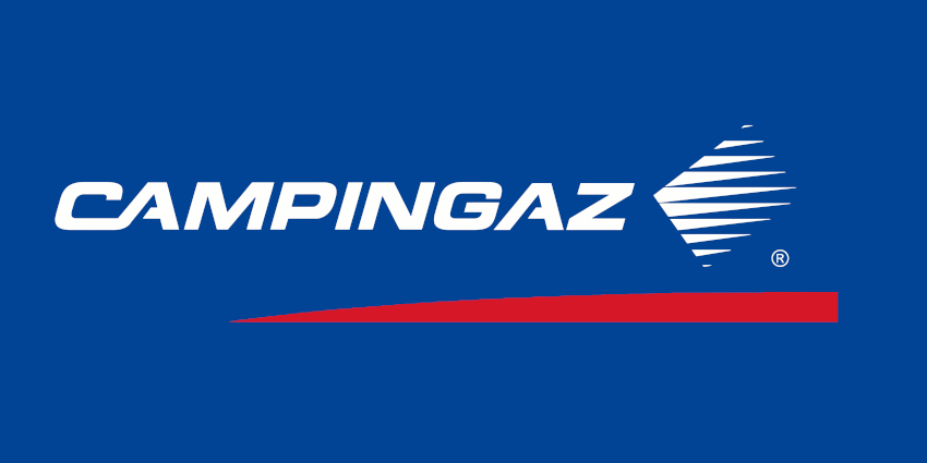 Image of Campingaz