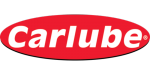 Image of Carlube