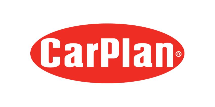 Image of CarPlan