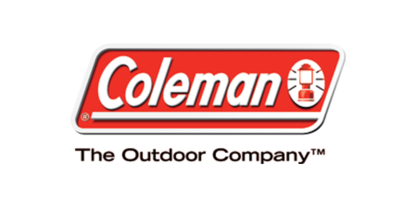 Image of Coleman