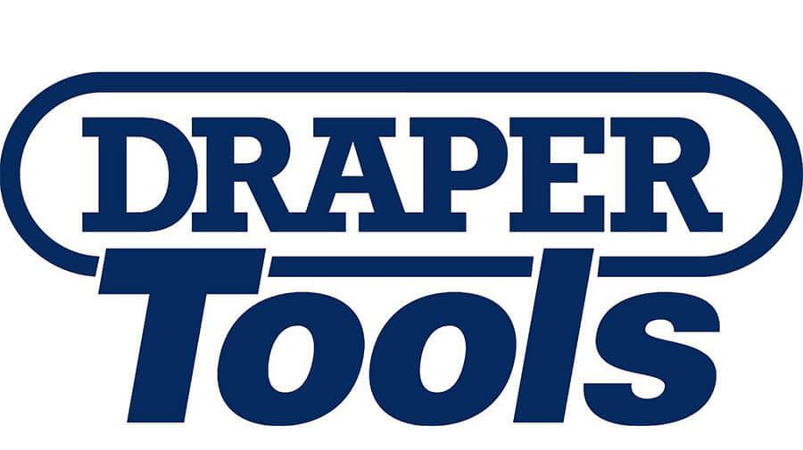 image of Draper Tools