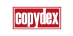 Image of Copydex
