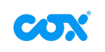 Image of COX