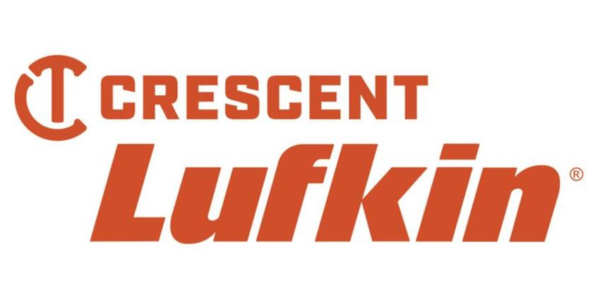 Image of Crescent Lufkin