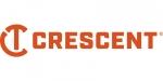 Image of Crescent