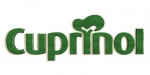 Image of Cuprinol
