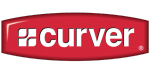 Image of Curver