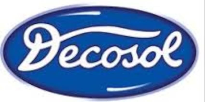 Image of Decosol