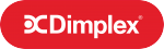 Image of Dimplex