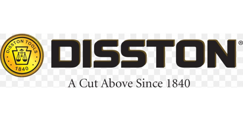 Image of Disston