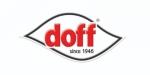 Image of DOFF