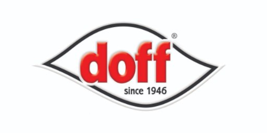 image of DOFF