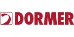 Image of Dormer