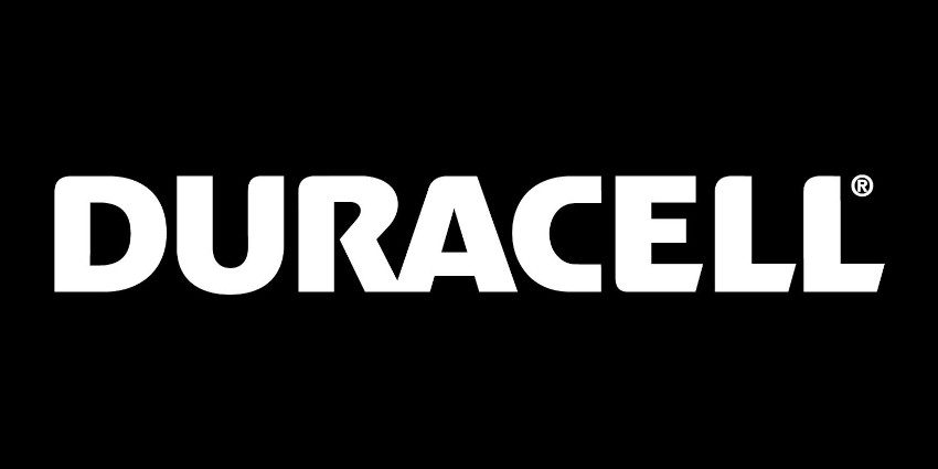 image of Duracell
