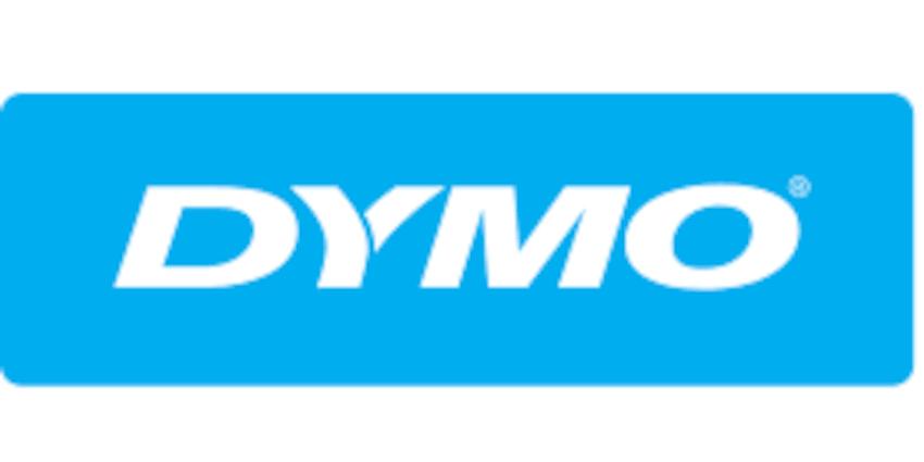 Image of Dymo