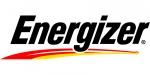 Image of Energizer