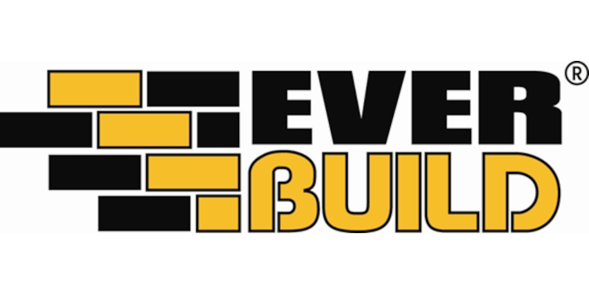 image of Everbuild