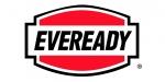 Image of Eveready