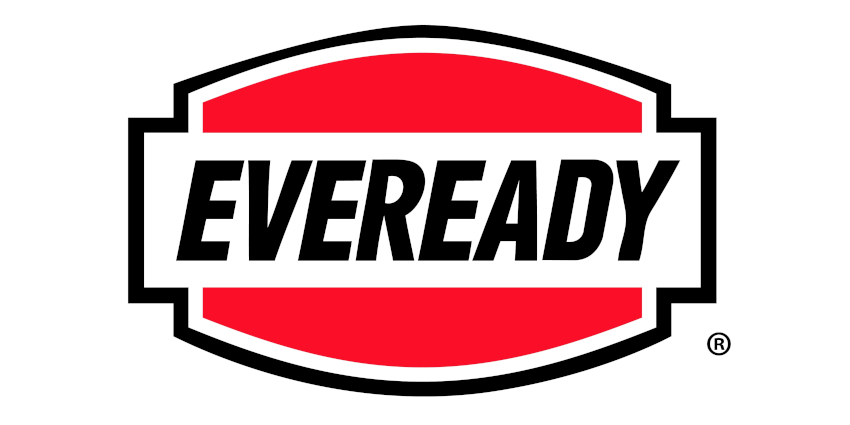 image of Eveready