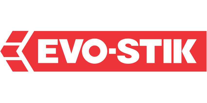 image of EVO-STIK