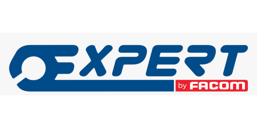 Image of Expert