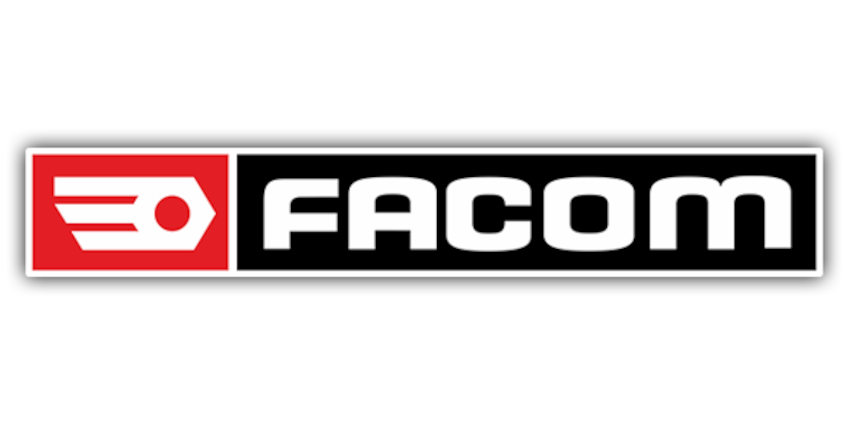 image of Facom