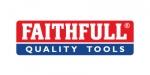 Image of Faithfull