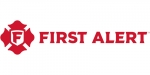 Image of First Alert