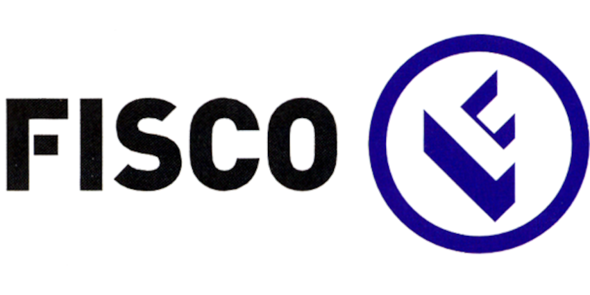 image of Fisco