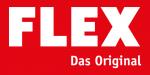 Image of Flex Power Tools