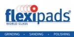 Image of Flexipads World Class