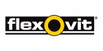 Image of Flexovit