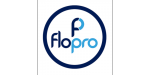 Image of Flopro