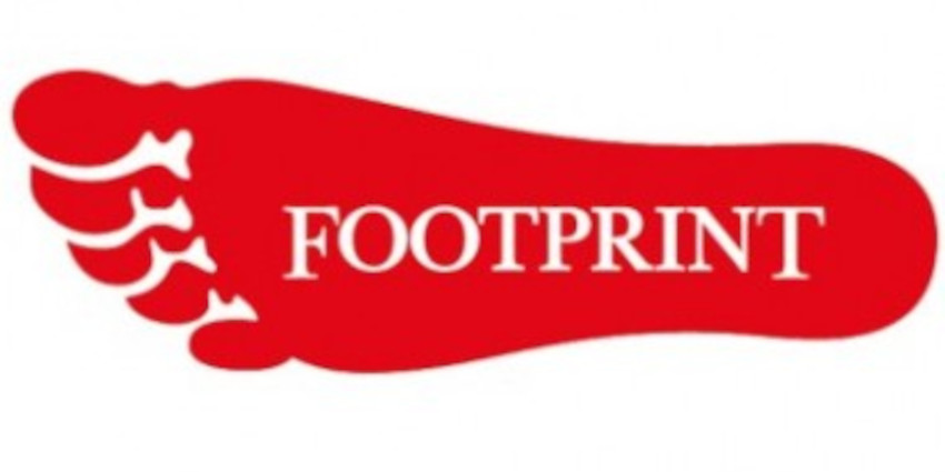 image of Footprint