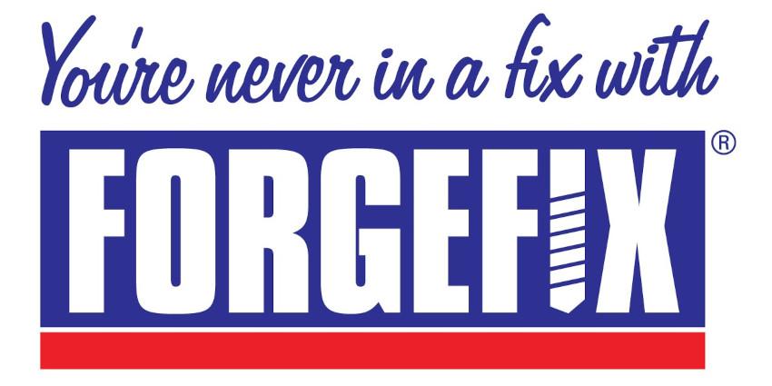 Image of ForgeFix